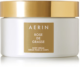 Aerin Beauty - Rose De Grasse Body Cream, 190ml - one size