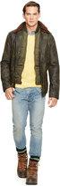Polo Ralph Lauren Men's Slim-Fit Lightweight Dayton-Wash Jeans