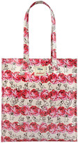 Cath Kidston Small Puppies and Roses Book Bag