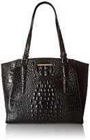 Brahmin Paris Tote Bag