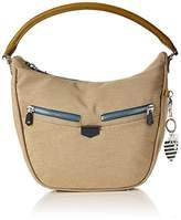 Kipling Easy Monday, Women's Shoulder Bag