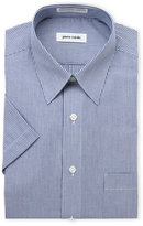Pierre Cardin Fit Stripe Dress Shirt - Regular Fit