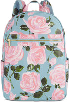 ban. do Rose Parade Backpack