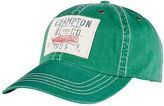 Polo Ralph Lauren Iconic Twill Cap