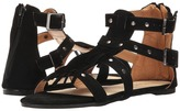 Roper Maya Women's Sandals