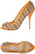 Gianni Marra Pumps - Item 11285939