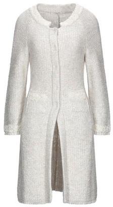 Charlott Overcoat