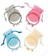 Avon Winter Wishes Bracelet