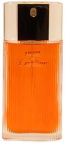Cartier Must De Ladies Eau De Toilette Spray (1.6 OZ)