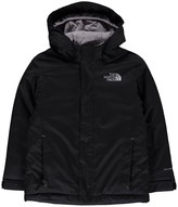 The North Face Snowquest Jacket