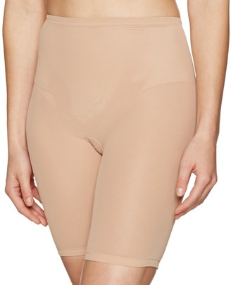 Arabella Women's Smoothing Shapewear with Thigh and Tummy Control