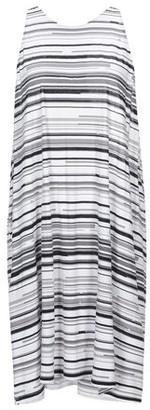 CHEAP MONDAY Midi dress
