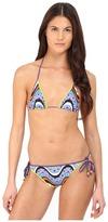 M Missoni Circus Bikini