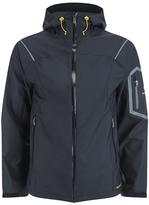Merrell Capra Shell Jacket
