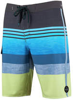 Rip Curl Men's Mirage Keele Stripe Board Shorts