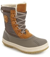 Helly Hansen Women's 'Framheim' Winter Boot