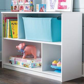 "ClosetMaid KidSpace 28.86"" Bookcase"