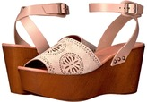 Seychelles Stormy Women's Wedge Shoes