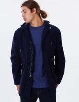 rhythm Nevermind Jacket