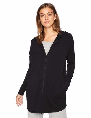 N Natori Women's Jacket