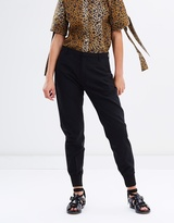 Hope Krissy Cuff Trousers