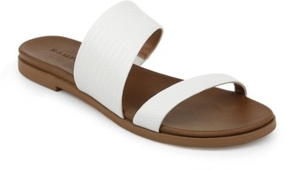 Rampage Bella Women's Sandals