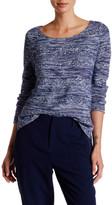 Joie Feria Sweater