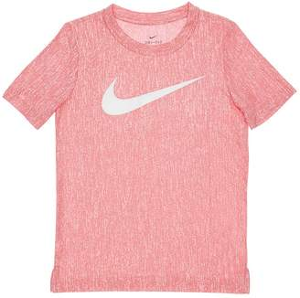 Nike DRI-FIT S/S TRAINING TOP