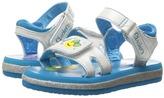 Skechers Twinkle Toes - Sunnies 10745N Lights Girl's Shoes