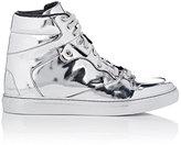 Balenciaga Women's High-Top Sneakers