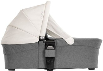 Nuna Mixx Carrycot - Birch