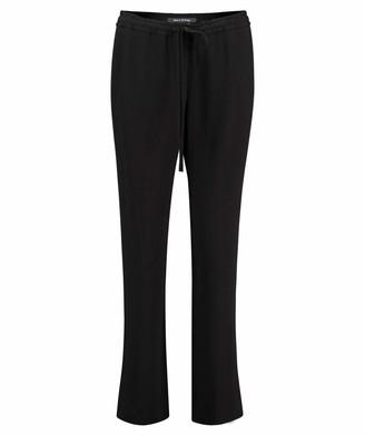 Marc O'Polo Women's 901113710013 Trouser