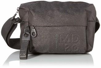 Mandarina Duck Women's Md20 Lux Tracolla Messenger Bag