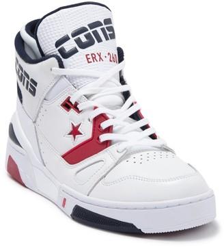 Converse ERX 260 High Top Sneaker (Unisex)