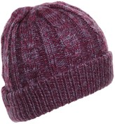 Burton Bone Cobra Beanie (For Women)