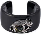 Stephen Webster 'Envy' eye cuff