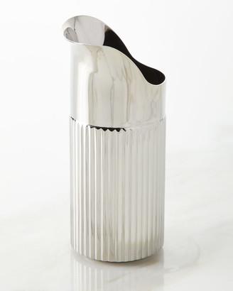 Georg Jensen Bernadotte Creamer/Milk Jug