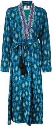 Figue Olatz kimono top
