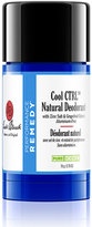 Jack Black Cool Control Natural Deodorant, 2.27 oz.