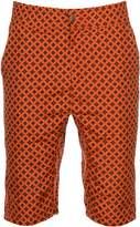 Alessandro Dell'Acqua Beach shorts and pants