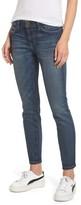 Current/Elliott Women's 'The Stiletto' Stretch Jeans