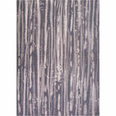 Asstd National Brand Visions Rectangular Rug