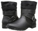 Tundra Boots Beverly