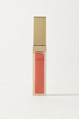 AERIN + Loveshackfancy Lip Gloss - Wild Geranium
