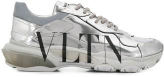 Valentino Garavani VLTN logo sneakers