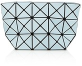 Bao Bao Issey Miyake Prism Frost Cosmetic Case