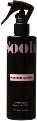 Soohyang Champagne Supernova Home Spray, 8.45 oz./ 250 mL
