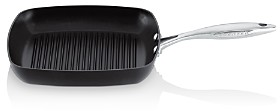 Scanpan Professional 10.5 Square Grill Pan