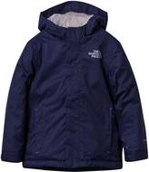 Girls Waterproof Jacket - ShopStyle UK