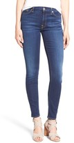 7 For All Mankind Women's 'B(Air) - The Skinny' Skinny Jeans